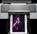 """Epson SureColor SC-P7000 STD / STD Spectro 24"""" printer C11CE39301A0 / C11CE39301A2"""