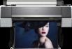 """Epson SureColor SC-P8000 STD / STD Spectro 44"""" printer C11CE42301A0 / C11CE42301A2"""