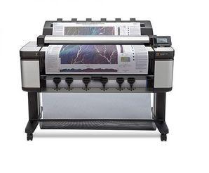 """HP DesignJet T3500 36"""" Printer Series B9E24A/ B9E24B"""