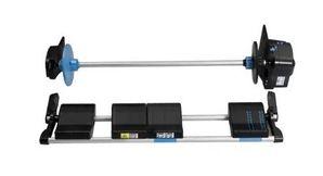 HP 1QF38A 44-in Take-up Reel Designjet Z6 Z9