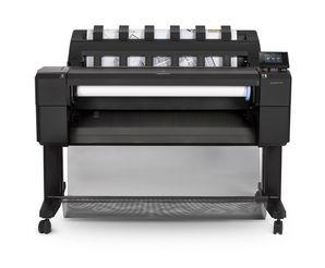 HP DesignJet T930 Printer Series L2Y21A / L2Y22A