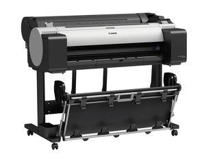 """Canon imagePROGRAF TM-305 A0 36"""" Printer"""