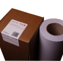 "Xerox 023R02233 Blue Back 120g/m Outdoor Poster Billboard Solvent Paper 63"" 1600 mm x 61mtr"
