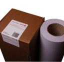 Xerox Economy Scrim Banner Vinyl 510 g/m2 Solvent Wide format