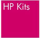 PostScript - HP Series T770 Upgrade Kit Postscript F/ Designjet CN500A