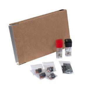 STRATASYS uPrint Tip Replacement Kit