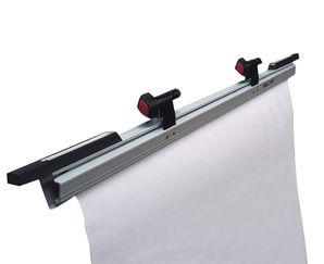 Vistaplan A1 / A0 CAD Drawing Hangers