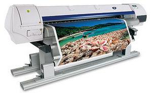 Xerox 8265 65in/1651mm
