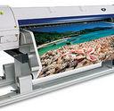 Xerox 8265 - Xerox 8265 65in/1651mm