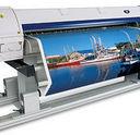 Xerox 8365 65in/1651mm