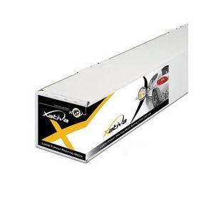 Xativa Scrim Banner 390mic 610mm x 18mtr
