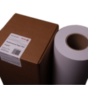 Xerox Plan Copier Printer Paper 003R97804 A0/A1 841mm x 175m