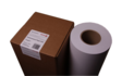 Xerox 003R90995 594mm x 110mtr 90g/m² Performance Uncoated Inkjet Paper