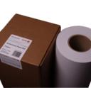 Xerox Plan Copier Printer Paper 003R94036 594mm x 175m Roll