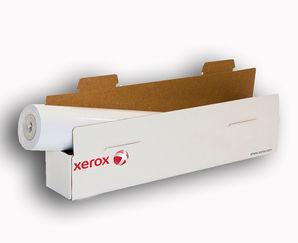 """Xerox 023R02086 120g/m² Matt Presentation Paper 42"""" 1067mm x 30mtr"""