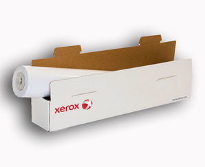 "Xerox 023R02116 Universal Satin Photo Paper 195g/m² 36"" 914mm x 30m on a 2"" core"