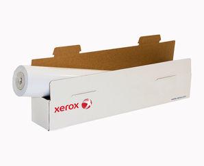 "Xerox Universal 240g/m² Gloss Photo Paper roll 2"" core"