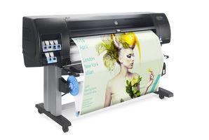 "HP Designjet Z6600 60"" Production Printer F2S71A"