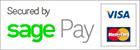 Sagepay & Cards